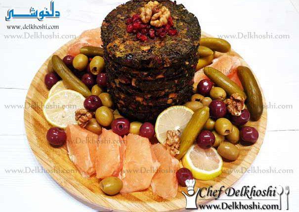 kuku-sabzi-low-calories-1