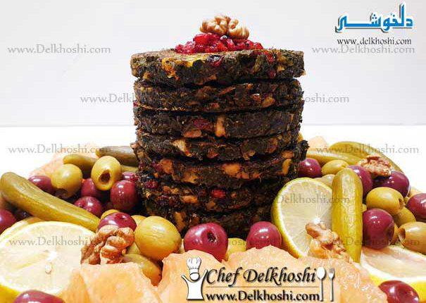 kuku-sabzi-low-calories-13
