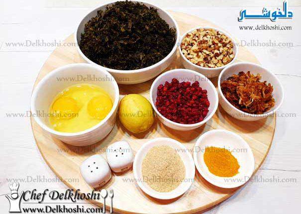 kuku-sabzi-low-calories-5