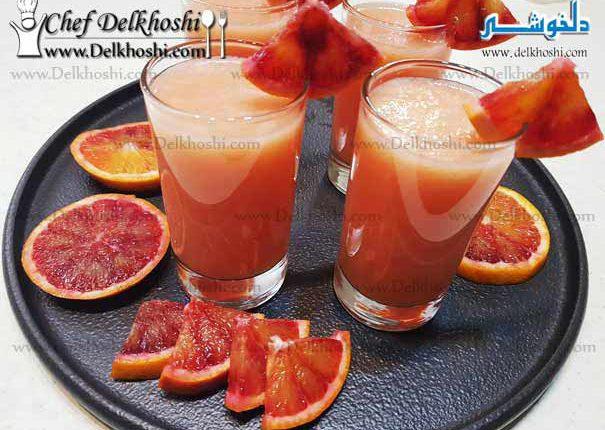 grapefruit-juice-1