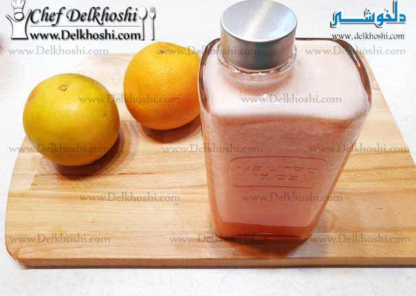 grapefruit-juice-11