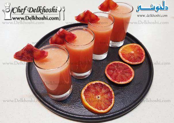 grapefruit-juice-2