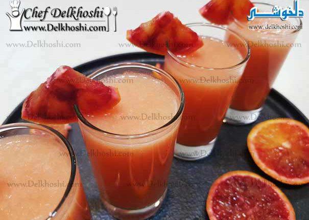 grapefruit-juice-3