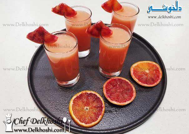 grapefruit-juice-4