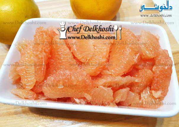 grapefruit-juice-8