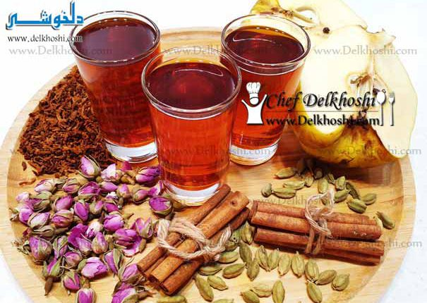 dried-quince-tea-1