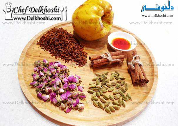dried-quince-tea-3