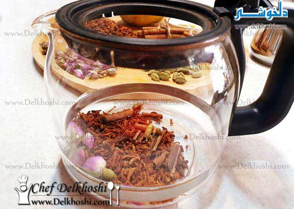 dried-quince-tea-4