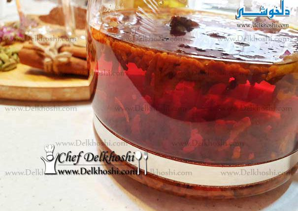 dried-quince-tea-6