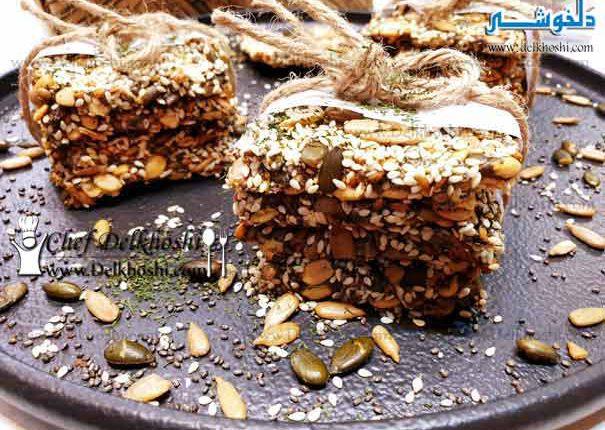 seven-seeds-cracker-3