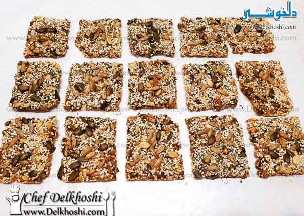 seven-seeds-cracker-7