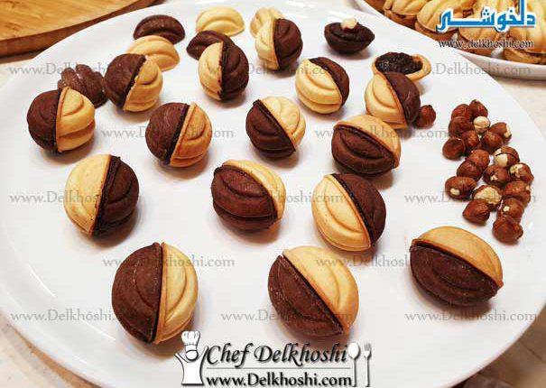 oreshki-cookie-recipe-1