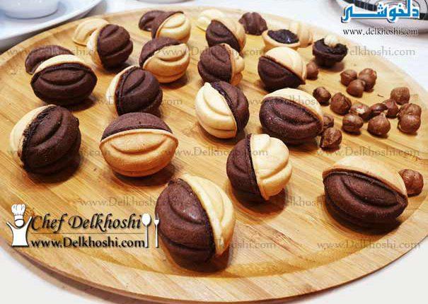oreshki-cookie-recipe-2