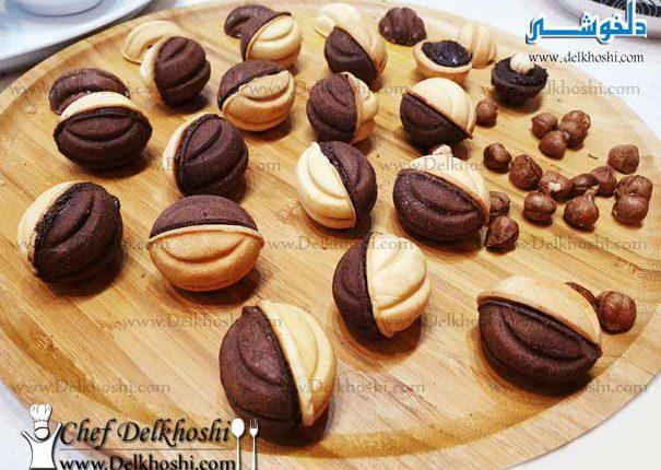 oreshki-cookie-recipe-3