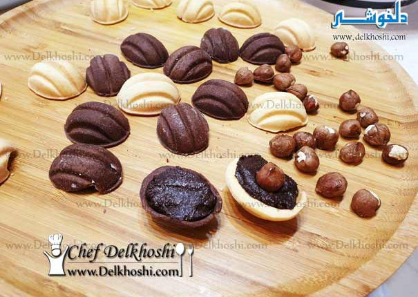 oreshki-cookie-recipe-4