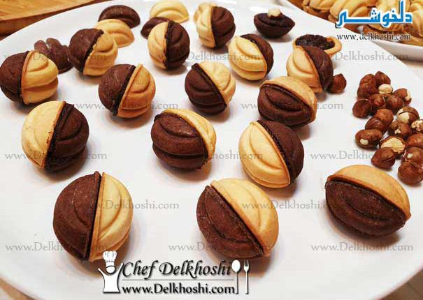 oreshki-cookie-recipe