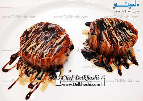 Pumpkin-dessert-kabak-tatlisi-11