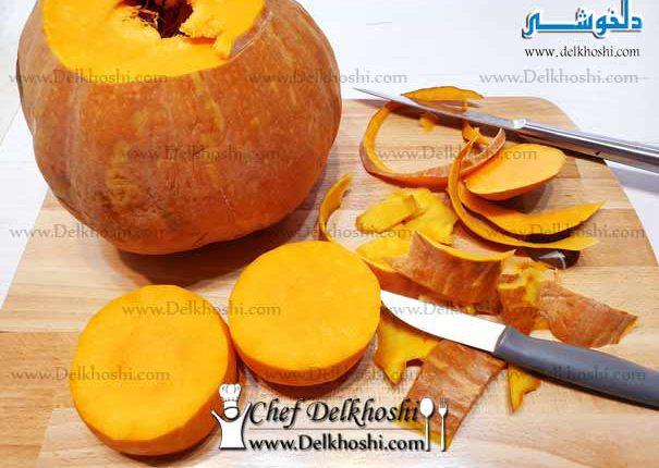 Pumpkin-dessert-kabak-tatlisi-6
