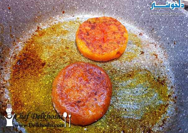 Pumpkin-dessert-kabak-tatlisi-8
