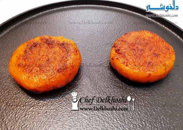 Pumpkin-dessert-kabak-tatlisi-9