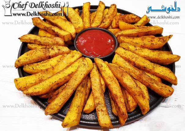 fried-potatoes-1
