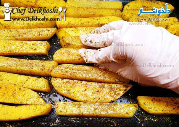 fried-potatoes-11