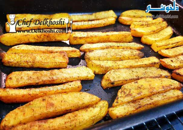 fried-potatoes-12