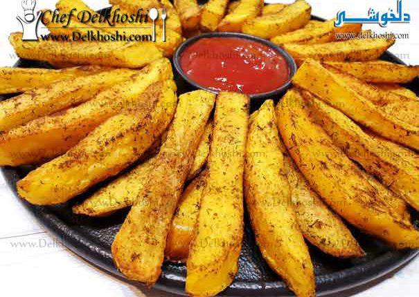 fried-potatoes-2