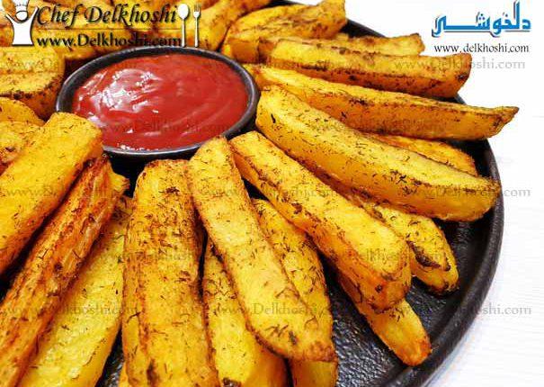 fried-potatoes-4