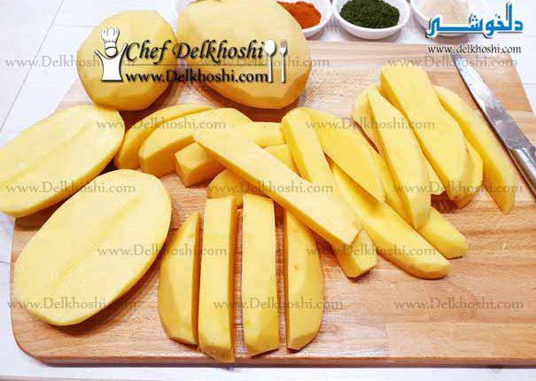 fried-potatoes-6