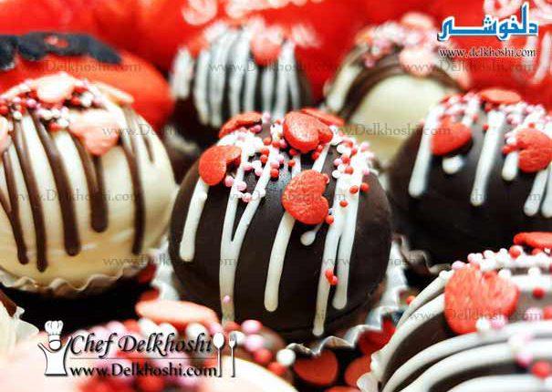 valentine-chocolate-ball-1