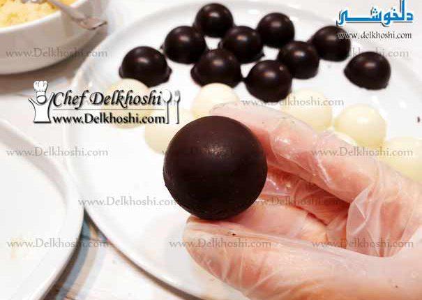 valentine-chocolate-ball-10