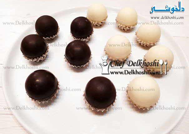 valentine-chocolate-ball-11