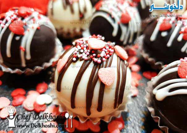 valentine-chocolate-ball-2