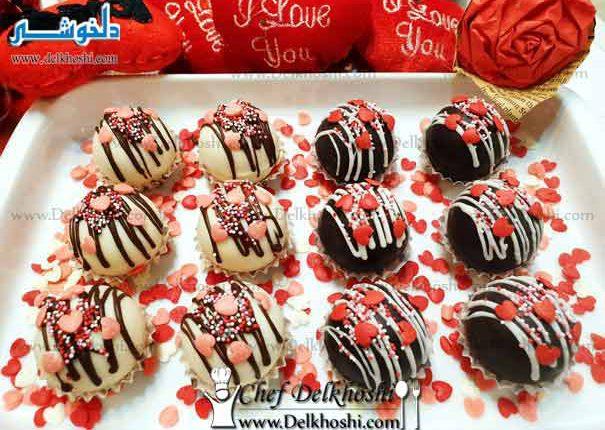 valentine-chocolate-ball-3
