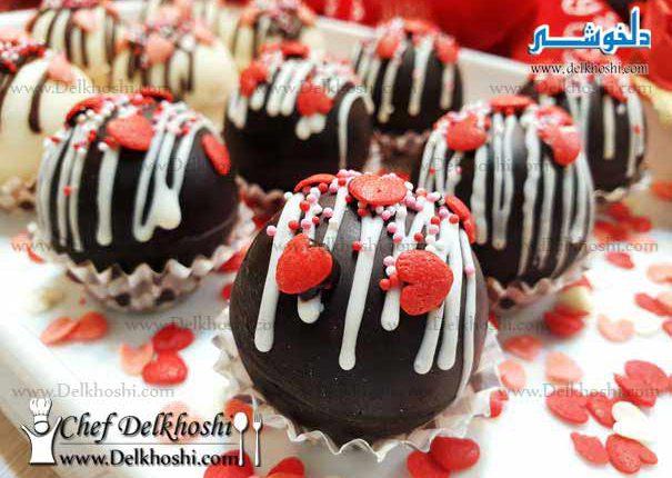 valentine-chocolate-ball-4