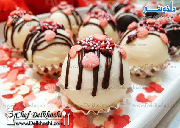 valentine-chocolate-ball-5