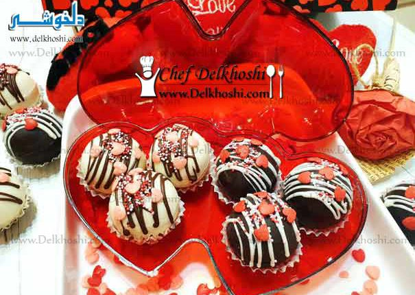 valentine-chocolate-ball-6