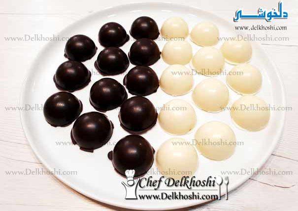 valentine-chocolate-ball-9