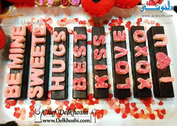 valentine-chocolate-bar-6