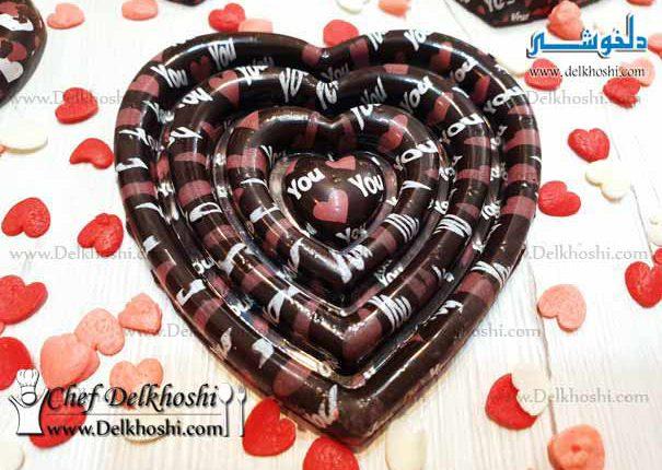 valentine-chocolate-1