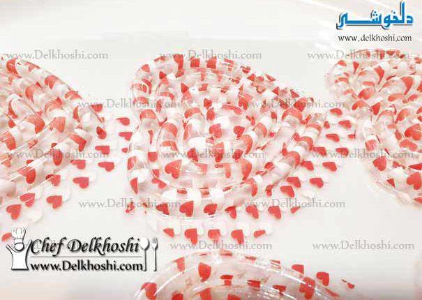 valentine-chocolate-10