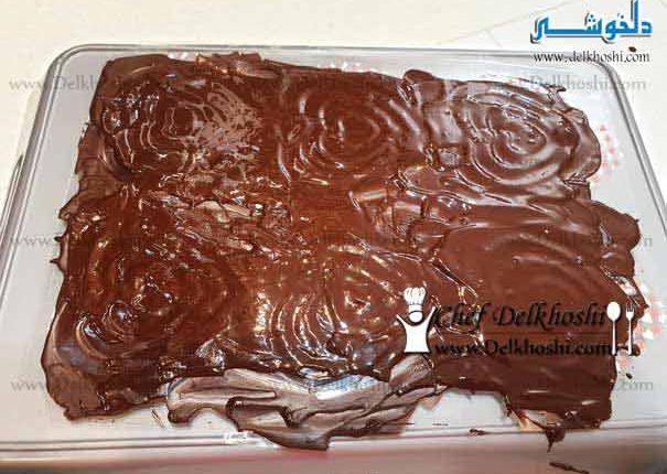 valentine-chocolate-12