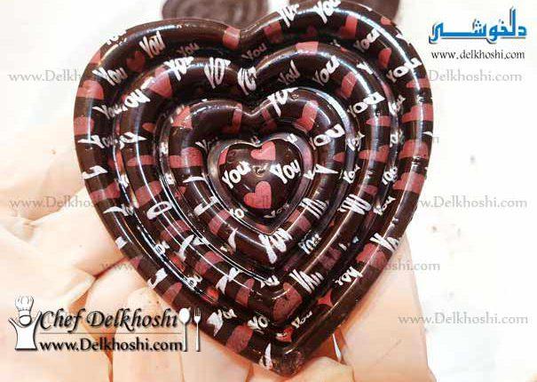valentine-chocolate-2