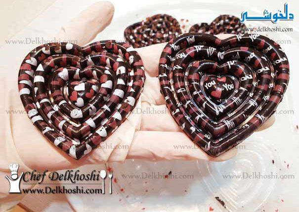 valentine-chocolate-3