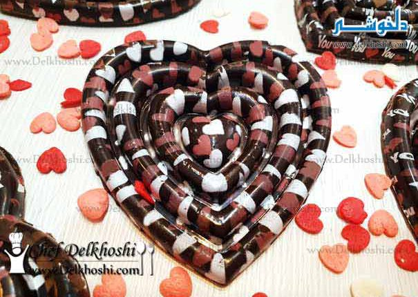 valentine-chocolate-5