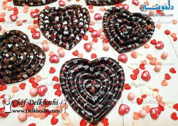 valentine-chocolate-6