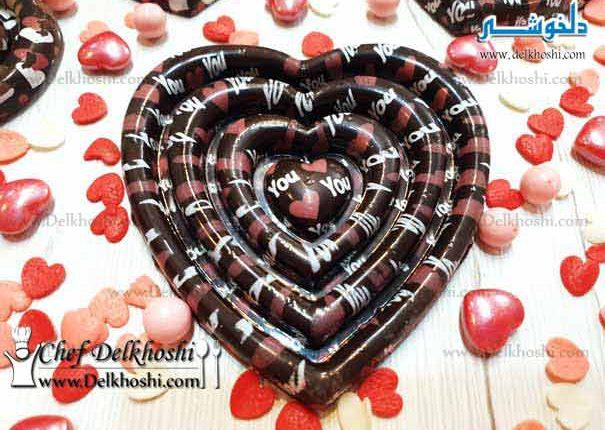 valentine-chocolate-7