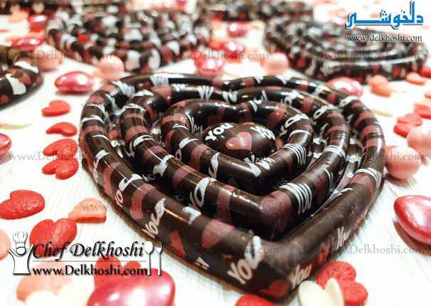 valentine-chocolate-8