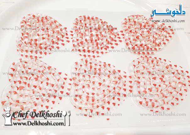 valentine-chocolate-9